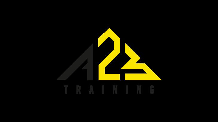 A23 TRAINING A.S.D. - Applicazione
